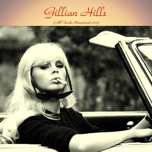Gillian hills (Remastered 2017) de Gillian Hills