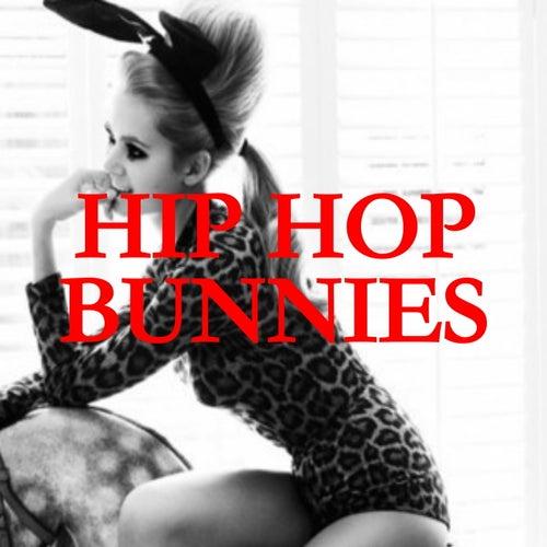 Hip Hop Bunnies de Various Artists