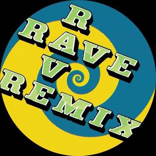 Rave Rave Rave de Bonaparte