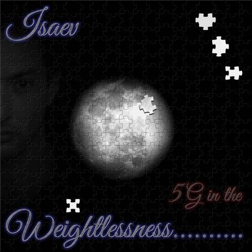 5 G in the Weightlessness.......... von Isaev