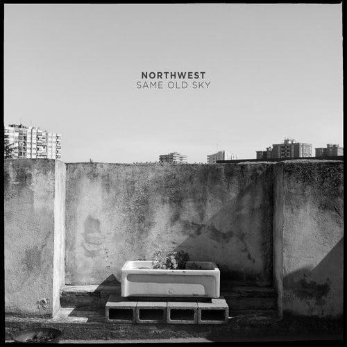 Same Old Sky by Northwest