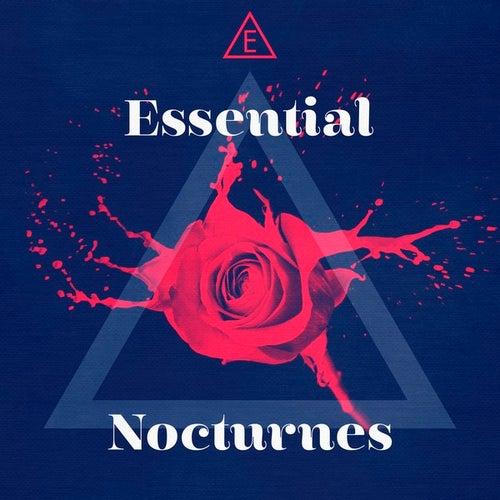 Essential Nocturnes von Various Artists