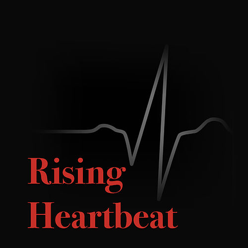 Rising Heartbeat by Various Artists