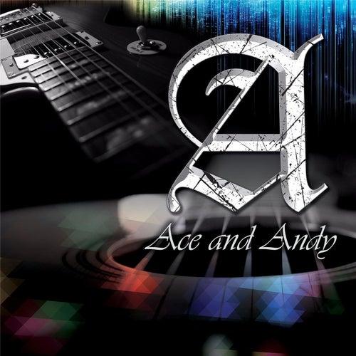 Ace & Andy de Ace