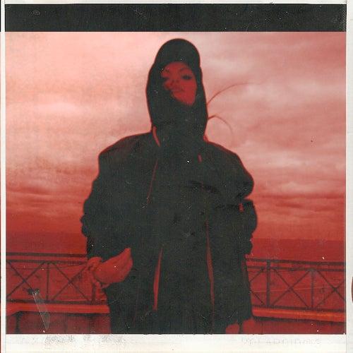 9 lives (Extended Version) de Alexandra Stan