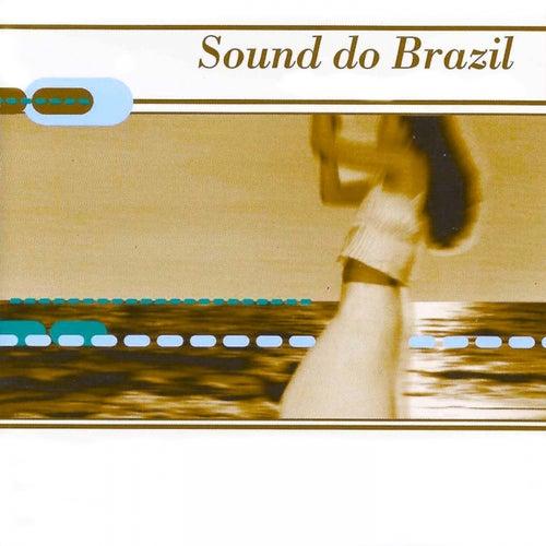 Sound Do Brazil by Various Artists
