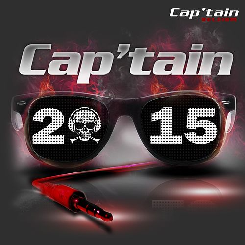Cap'tain 2015 by Various Artists