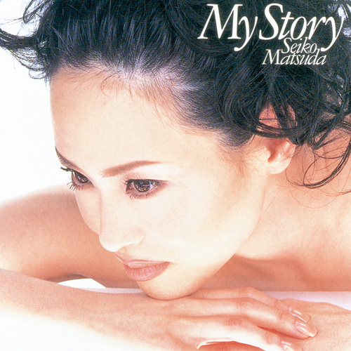 My Story de Seiko Matsuda