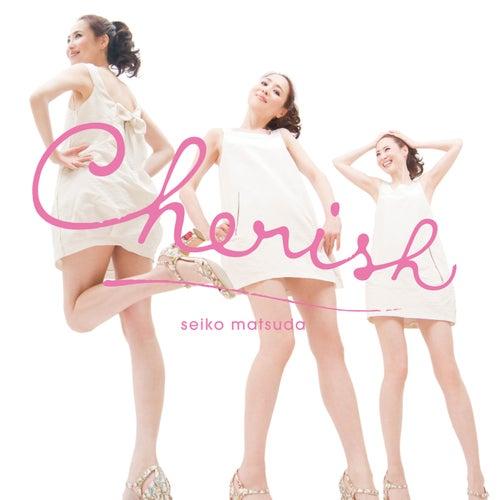 Cherish von Seiko Matsuda