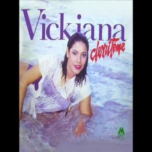 Vickiana de Vickiana
