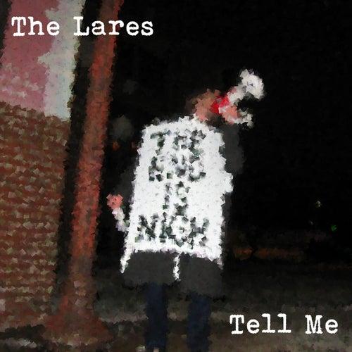 Tell Me de Lares