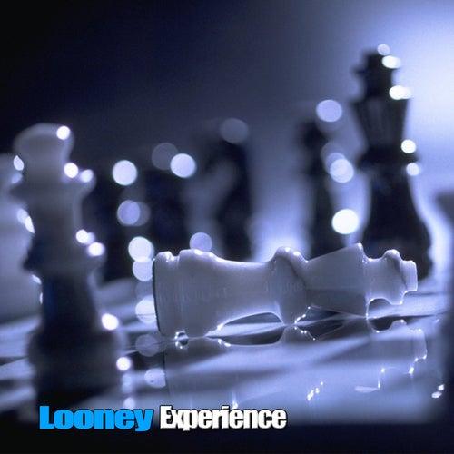 Experience von Looney