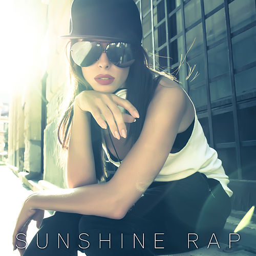 Sunshine Rap de Various Artists
