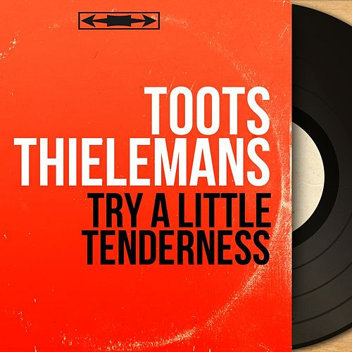 Try a Little Tenderness (Stereo Version) by Toots Thielemans