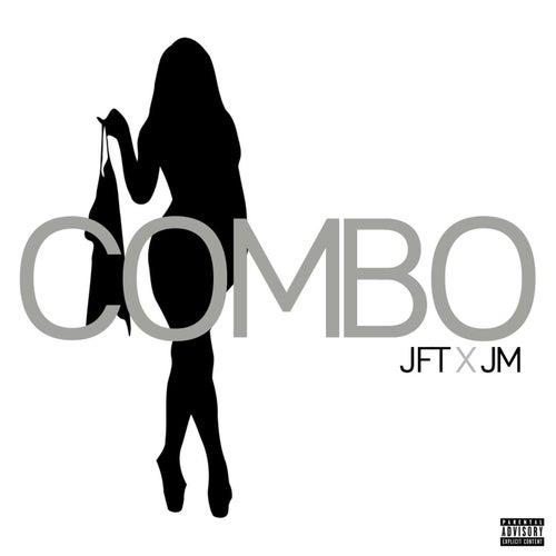 Combo von J.F.T.