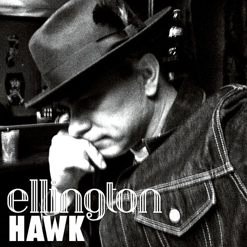 Two Sixteen by Ellington Hawk