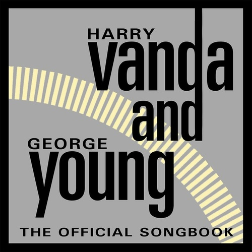 Vanda and Young: the Official Songbook von Various Artists