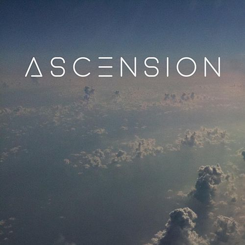 Ascension von Jordan Critz