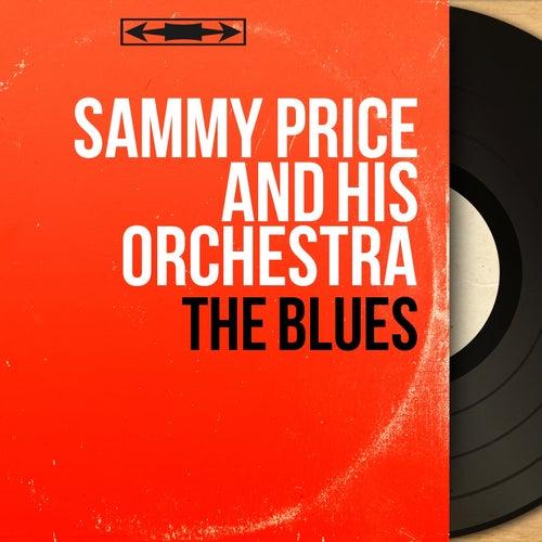 The Blues (Mono Version) de Sammy Price