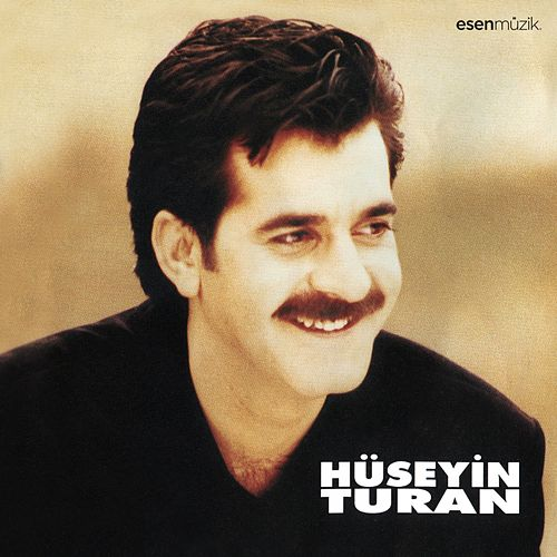 Hüseyin Turan (Kirvem) by Hüseyin  Turan