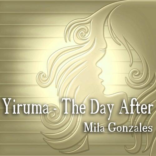 Yiruma - The Day After de Mila Gonzales
