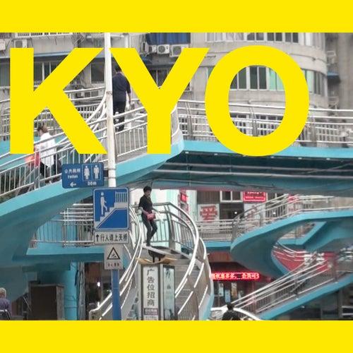 I Musik de Kyo