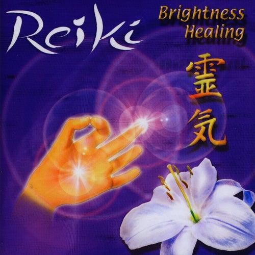 Brightness Healing de Reiki