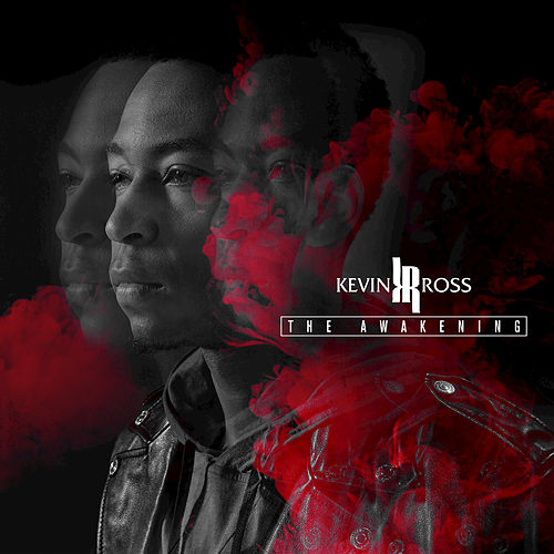 The Awakening by Kevin Ross (R&B)