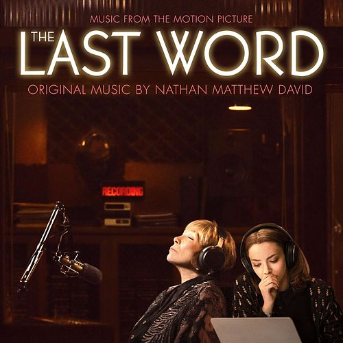 The Last Word (Original Motion Picture Soundtrack) de Various Artists