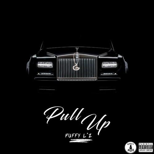 Pull Up von Puffy L'z