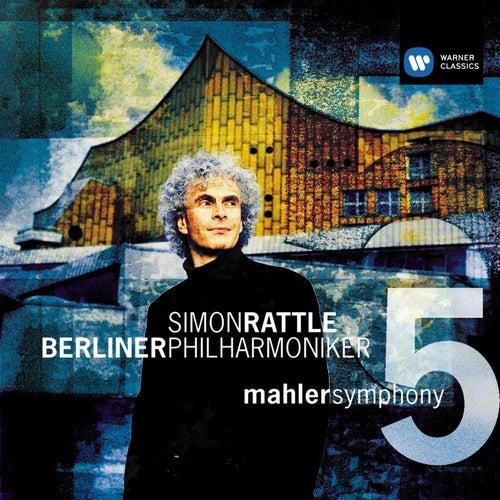 Symphony No. 5 di Gustav Mahler