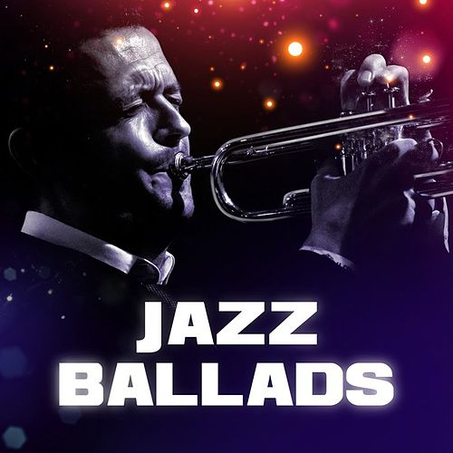 Jazz Ballads von Various Artists