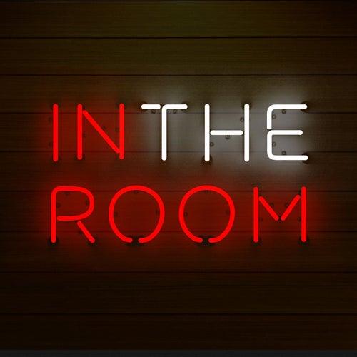 In the Room: Blue Bucket of Gold (feat. Sufjan Stevens) by Gallant