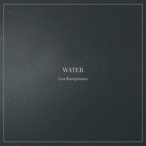 Water by Lea Kampmann