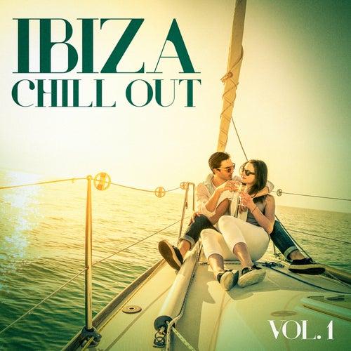 Ibiza Chill Out, Vol. 1 von Ibiza Chill Out