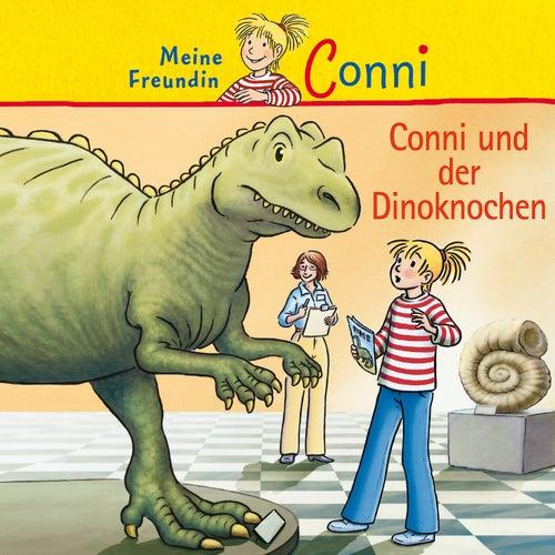 Conni und der Dinoknochen von Conni