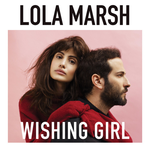 Wishing Girl von Lola Marsh