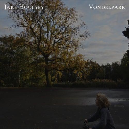 Vondelpark by Jake Houlsby