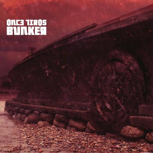 Bunker de Once Tiros