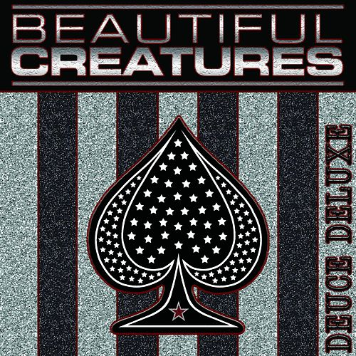 Deuce (Deluxe) by Beautiful Creatures