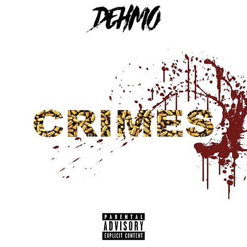 Crimes de Dehmo