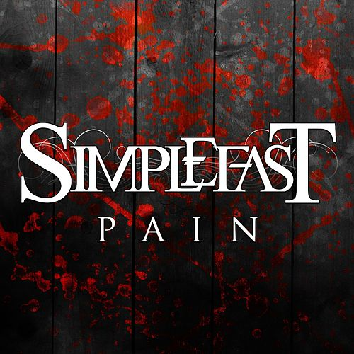 Pain by Simplefast