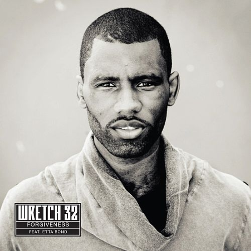 Forgiveness (Remixes) by Wretch 32