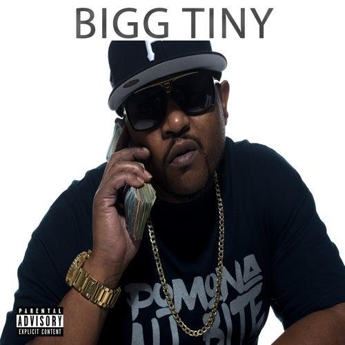 100k by Bigg Tiny