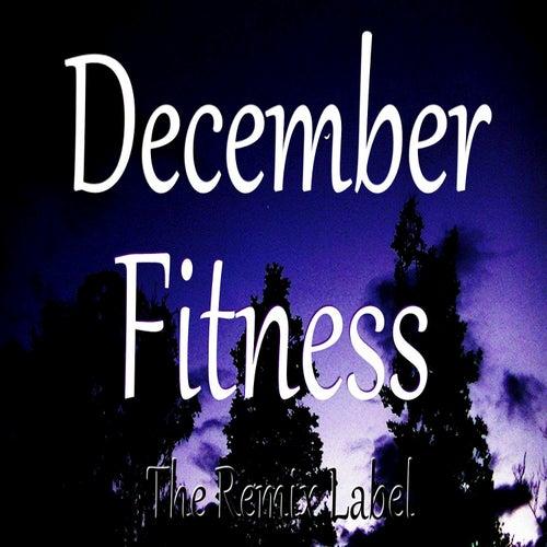 December Fitness de Various Artists