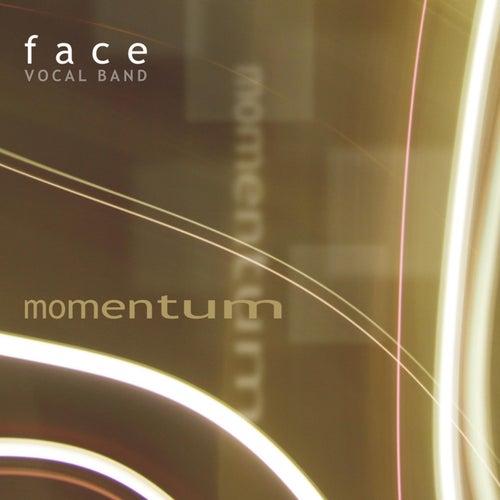 Momentum de Face Vocal Band