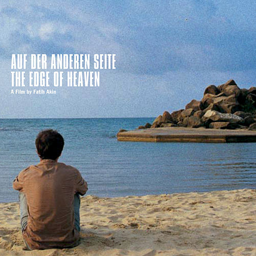 Auf der anderen Seite - 10th Anniversary Edition (Original Motion Picture Soundtrack) de Various Artists