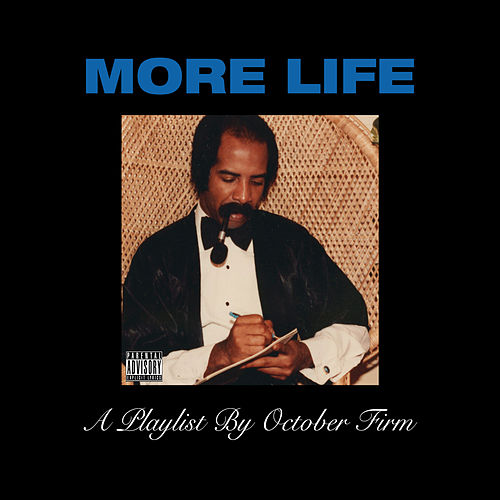 More Life von Various Artists