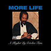More Life by Drake
