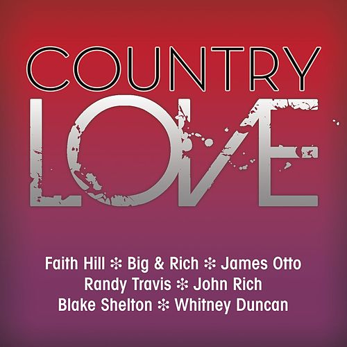 Country Love de Country Love